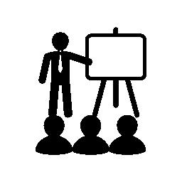 Consulenza e formazione